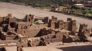 Ait-benhaddou-fortaleza-de-adobe-marruecos