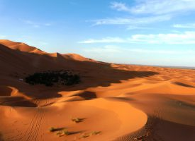 Desierto-oasis-dunas-marruecos