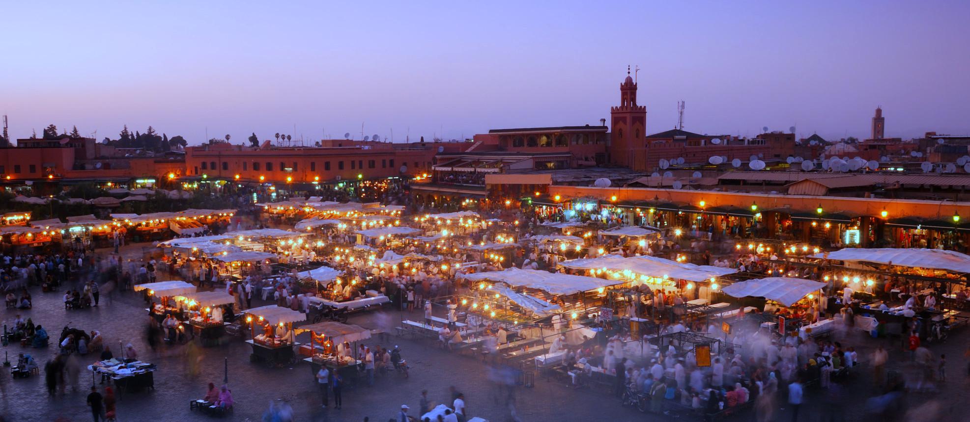 Marrakech-tarde-marruecos