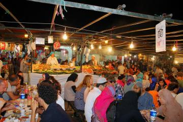 Viajes Familiares A Marruecos