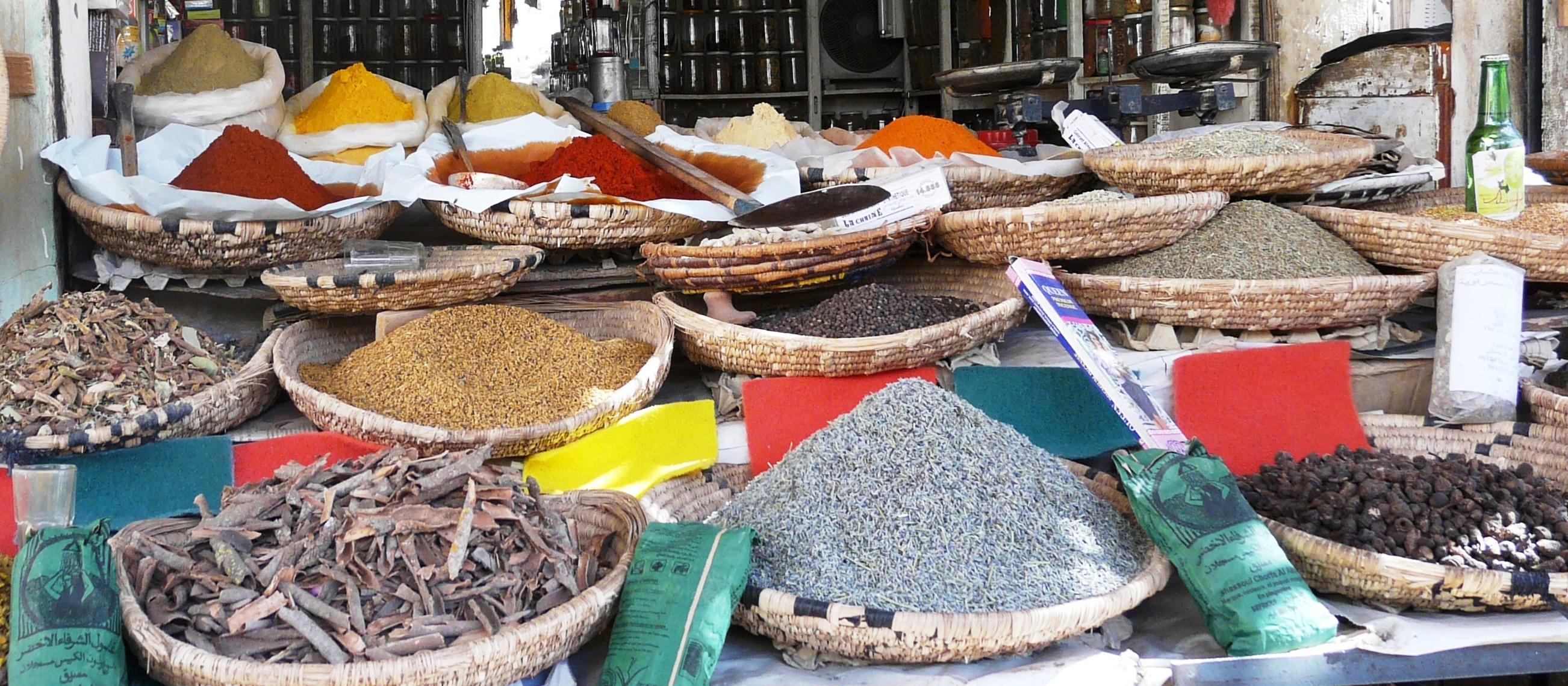 Mercado-tradicional1