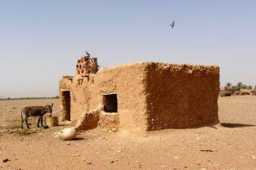 Ramlia-aldea