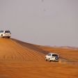 Live The Best Sahara Desert Trips With RAMLIA TOURS