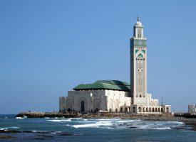 Casablanca-mezquita-marruecos