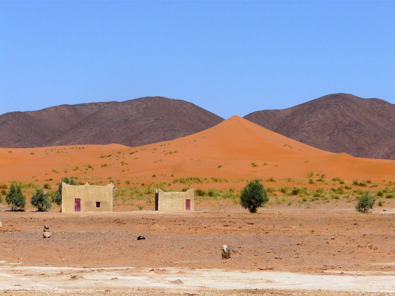Desierto-de-marruecos