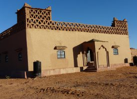 Desierto-hotel-marruecos