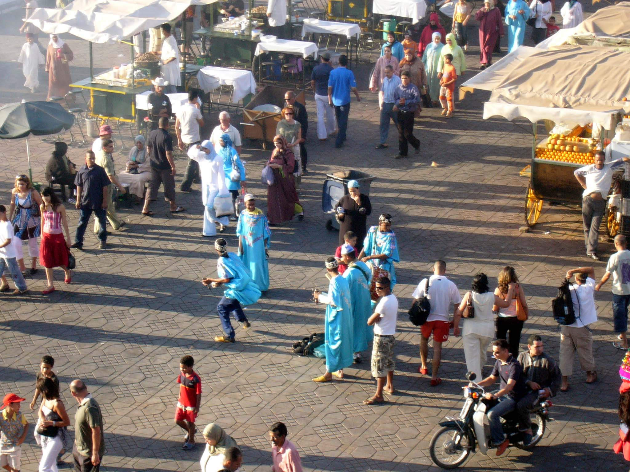 Marrakech-unesco-marruecos