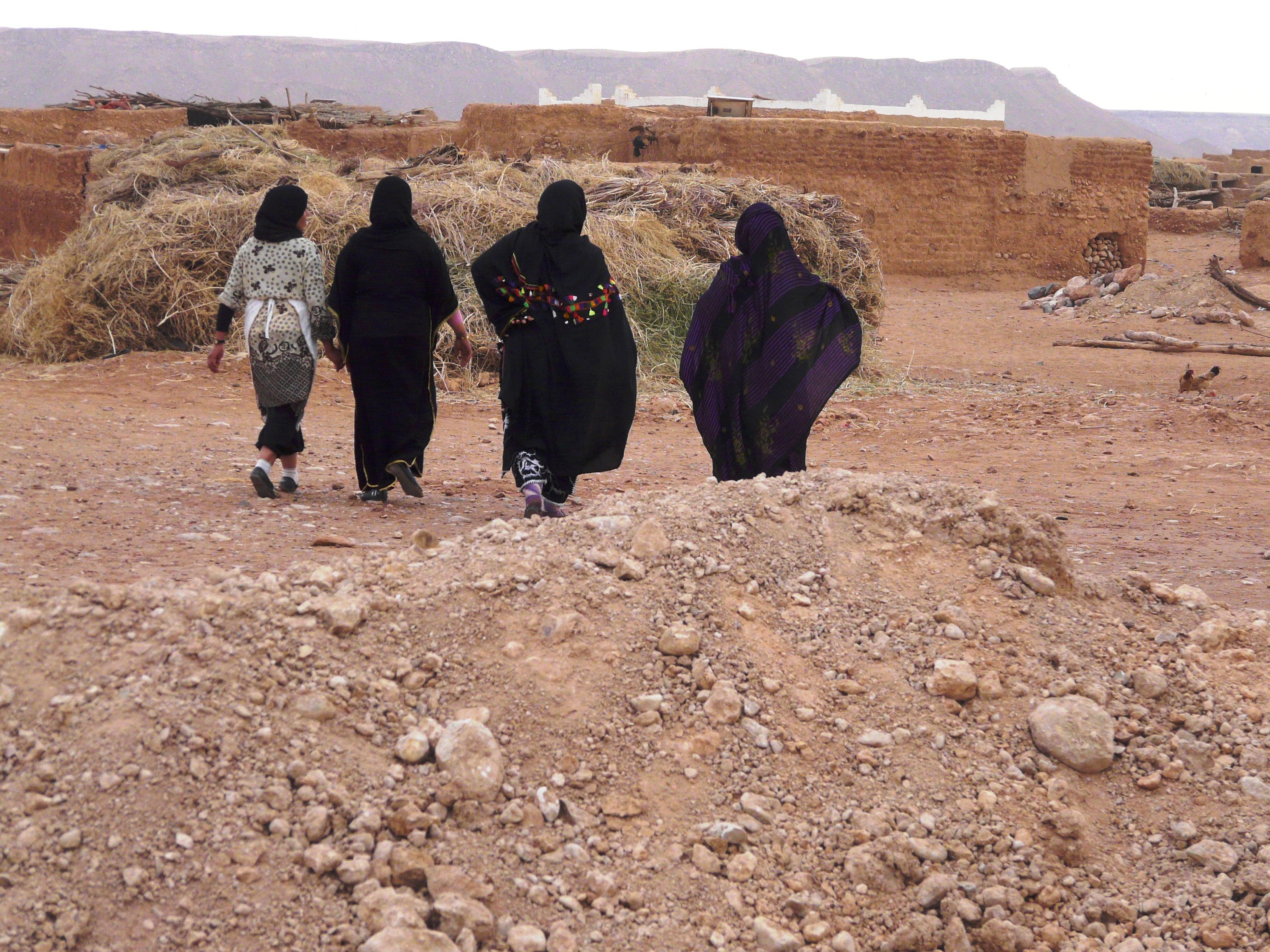 Ramlia-desierto-aldea