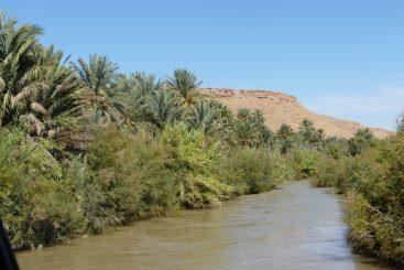Viajes Organizados A Marruecos – Viajes A Marruecos Desde México