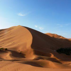 Ouarzazate – Le Grand Sud