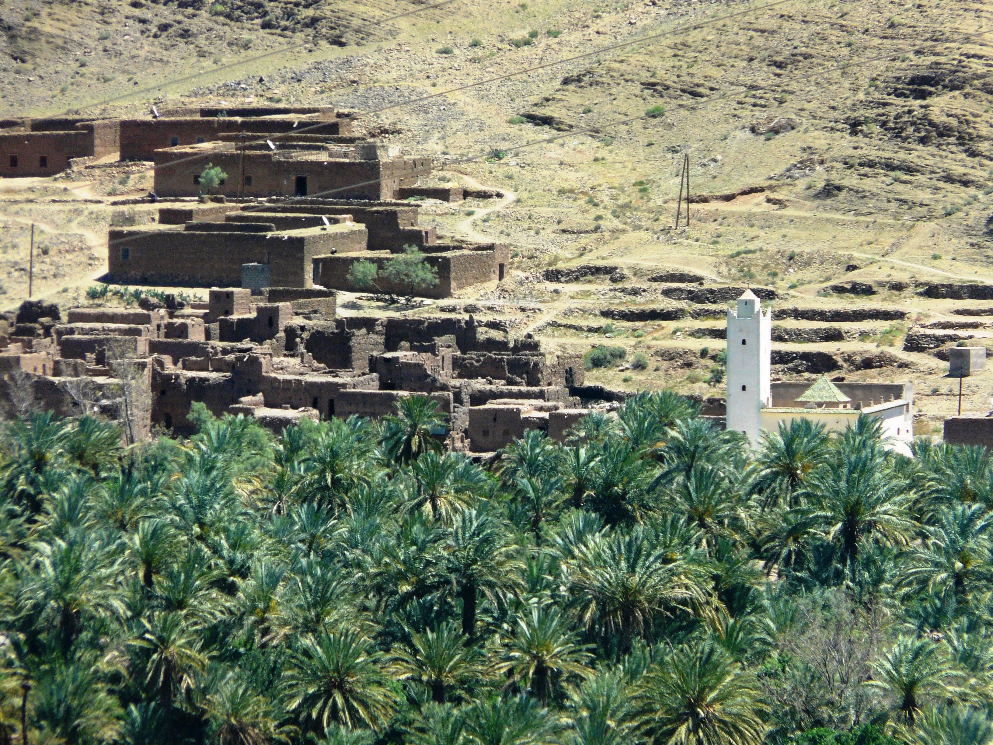 Valle-ziz-marruecos